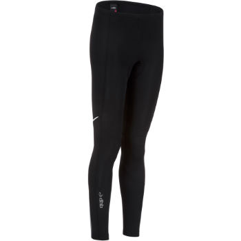 dhb Ladies Vaeon Padded Waist Tights
