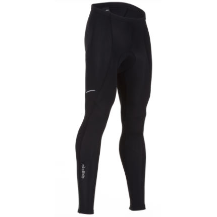 dhb Vaeon Padded Waist Tights