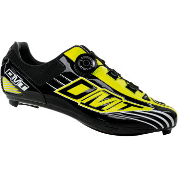 DMT Prisma 2.0 Team Road Shoes - Speedplay Cleat