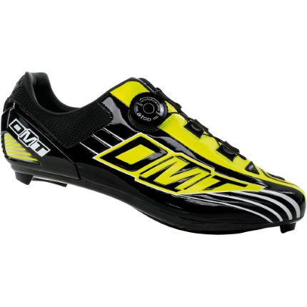 DMT Prisma 2.0 Team Road Shoes - Speedplay 2013