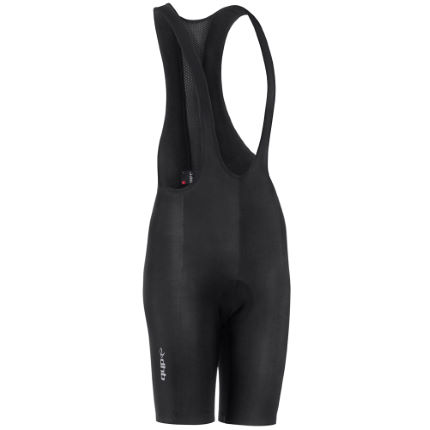 dhb Women's Vaeon Roubaix Padded Bib Short
