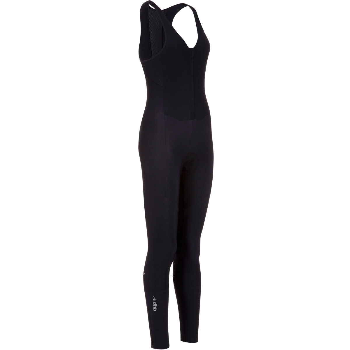 dhb Women's Vaeon Roubaix Padded Bib Tight