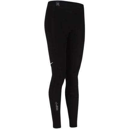 dhb Women's Vaeon Roubaix Padded Waist Tight