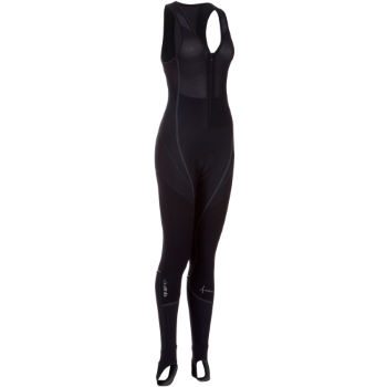 dhb Ladies Vaeon Zero Padded Bib Tight