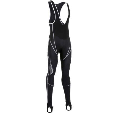 dhb Vaeon Reflex Roubaix Padded Bib Tight