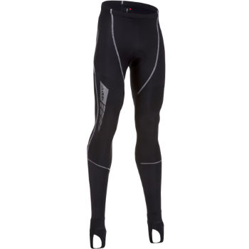dhb Vaeon Reflex Roubaix Padded Waist Tight