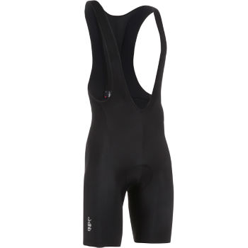 dhb Vaeon Roubaix Padded Bib Short