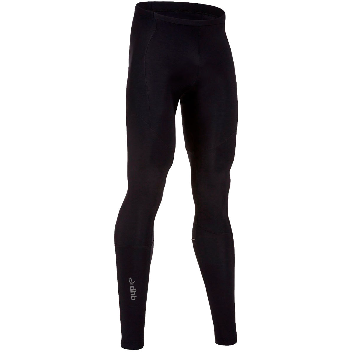 dhb Vaeon Roubaix Padded Waist Tight