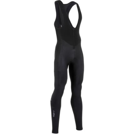 dhb Vaeon Roubaix Unpadded Bib Tight