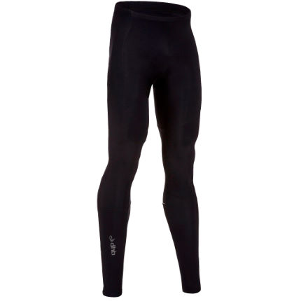 dhb Vaeon Roubaix Unpadded Waist Tight