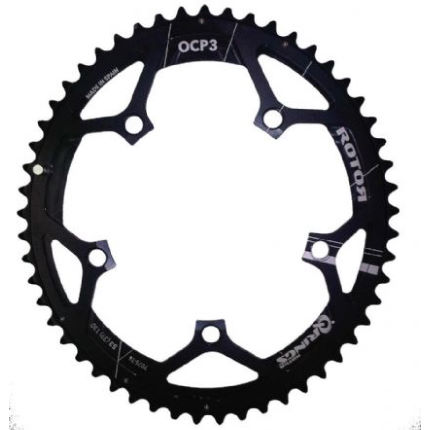 Rotor Q-Rings OCP3 (Outer)