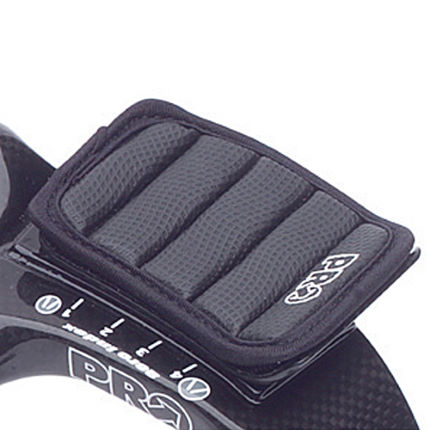 Pro Missile Gel Arm Pad Set