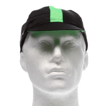 Craft Stripe Cycling Cap