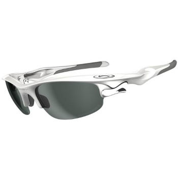 Oakley Fast Jacket Sunglasses - Transitions Lenses