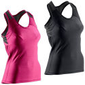 Sugoi Ladies RSR Tank AW12
