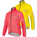 Campagnolo Tech Motion ICU Visibility Jacket