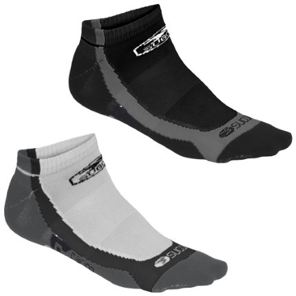 Sugoi RS Ped Sock