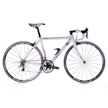 Ridley Ladies Asteria 1106A Ultegra 2012