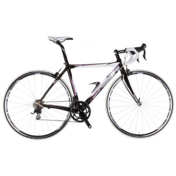 Ridley Ladies Asteria 1106B 105 2012