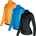 Campagnolo Ladies Heritage Copake Windproof Jacket