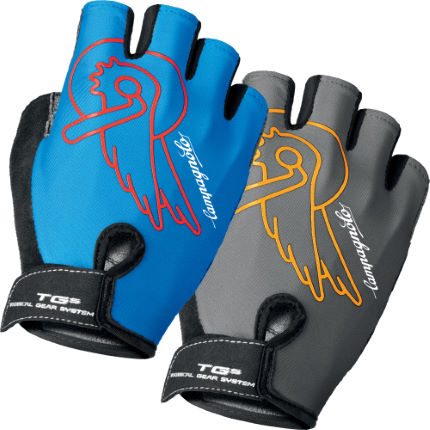 Campagnolo Heritage Wings Gloves