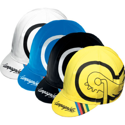 Campagnolo Wings Cycling Cap