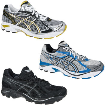 Asics GT 2160 Shoes.