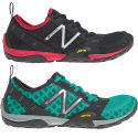 New Balance Ladies Minimus (B Width) Shoes AW12