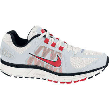 Nike Zoom Vomero Plus 7 Shoes SS12