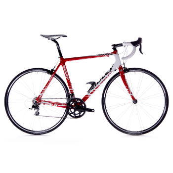 Ridley Orion 1204B 105 2012