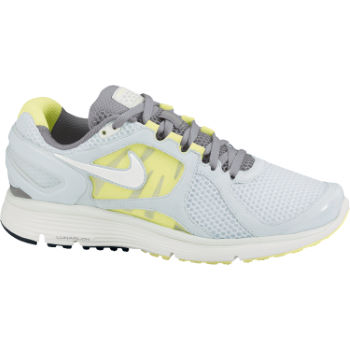 Nike Ladies Lunareclipse Plus 2 Breathe Shoes SS12