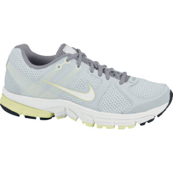 Nike Ladies Zoom Structure Plus15 Breathable Shoes S12