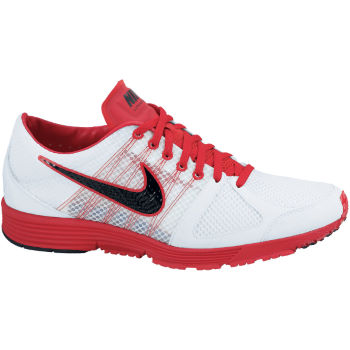 Nike Lunarspider LT Plus 2 Shoes SS12