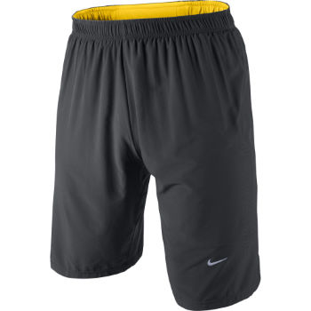Nike Phenom 2 in 1 Short SP13