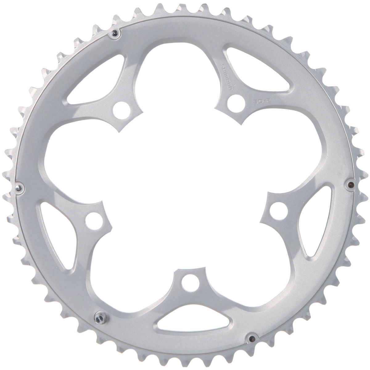 Shimano FC4550S Chainring 50T   Chainrings