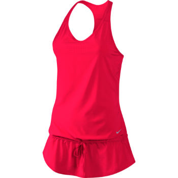 Nike Ladies Running Dress SS12