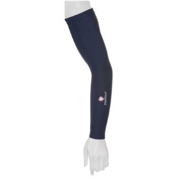 Nalini Movistar Team Arm Warmers - 2012