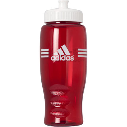 Adidas London Olympics 2012 Waterbottle