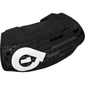 SixSixOne Riot Elbow Pad - Youth Size