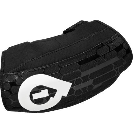 SixSixOne Riot Elbow Pad - Youth Size 2012