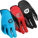 SixSixOne Rev MTB Glove - Youth Sizes