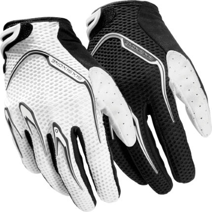 SixSixOne Recon MTB Gloves