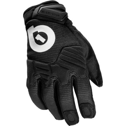 SixSixOne Storm MTB Gloves