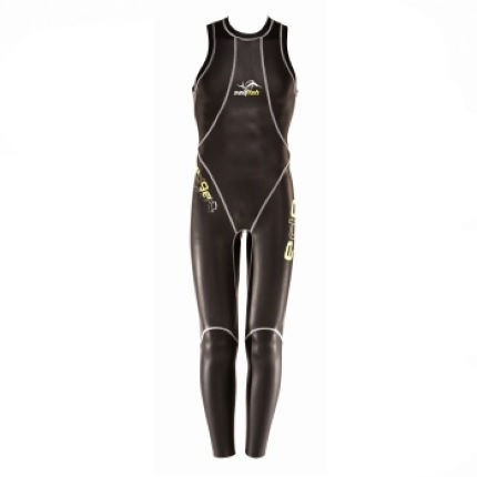 Sailfish Ladies Edge Sleeveless Wetsuit AW13