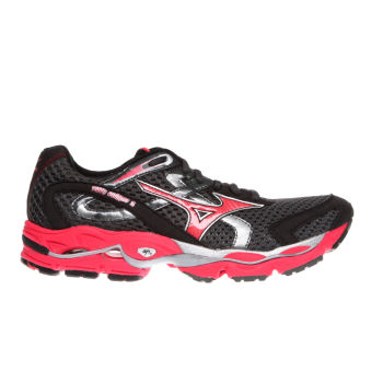 Mizuno Wave Enigma 2 Shoes AW12