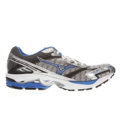 Mizuno Wave Ultima 4 Shoes AW12