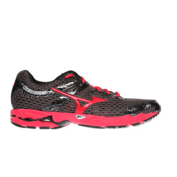 Mizuno Wave Precision 13 Shoes AW12