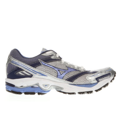 Mizuno Ladies Wave Ultima 4 Shoes aw12
