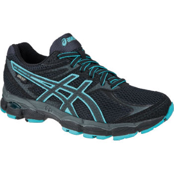 Asics Ladies Gel Cumulus 14 G-TX Shoes aw12
