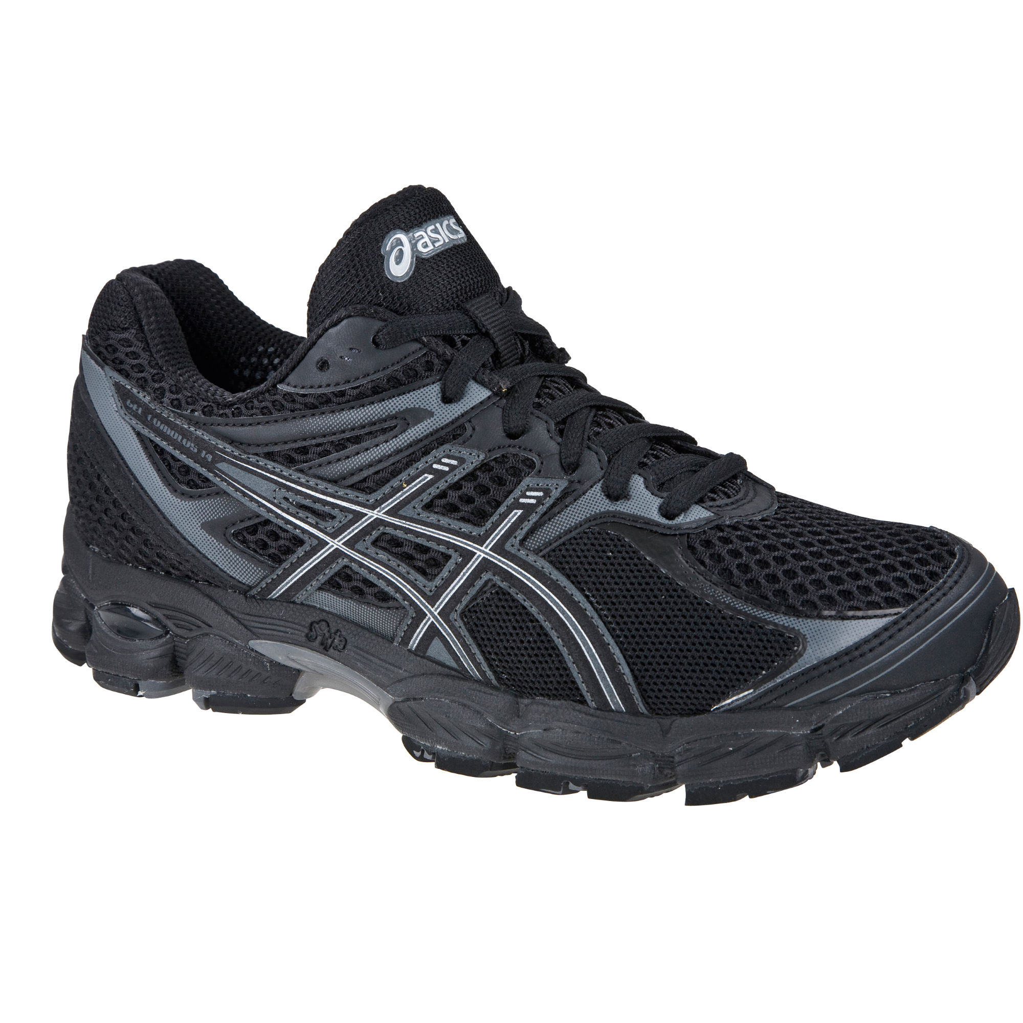 chaussures de running amorties asics ladies gel cumulus 14 shoes wiggle france. Black Bedroom Furniture Sets. Home Design Ideas